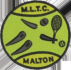 malton-tennis-logo