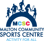 Malton Community Sports Centre