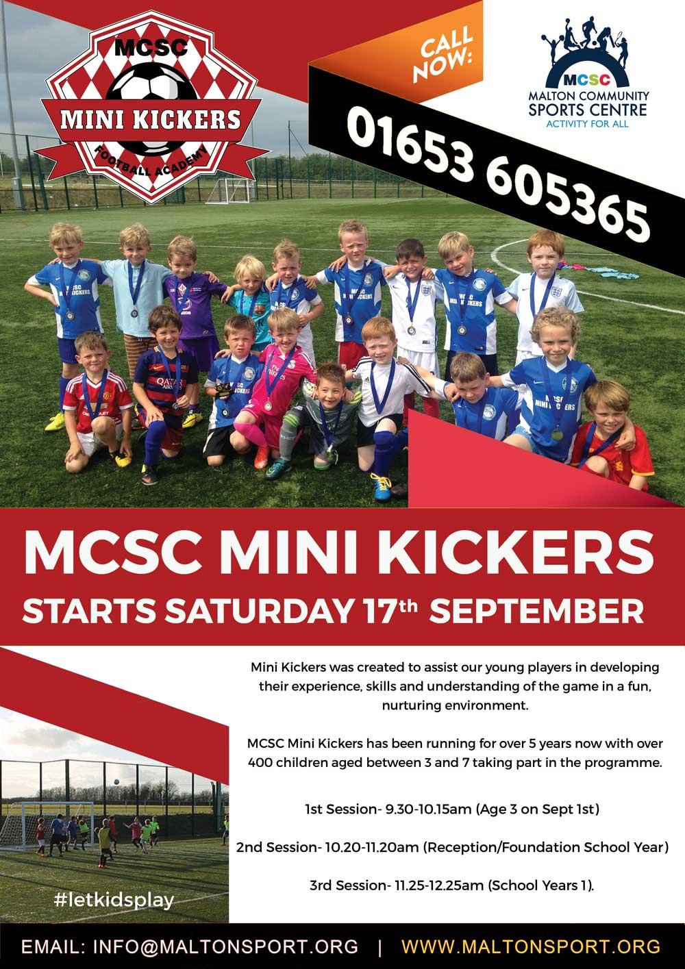 Poster-Mini-Kickers