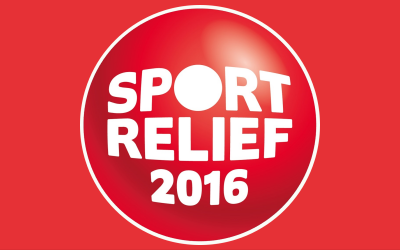 The Malton Community Sports Centre Mile raises £253.62 for Sport Relief