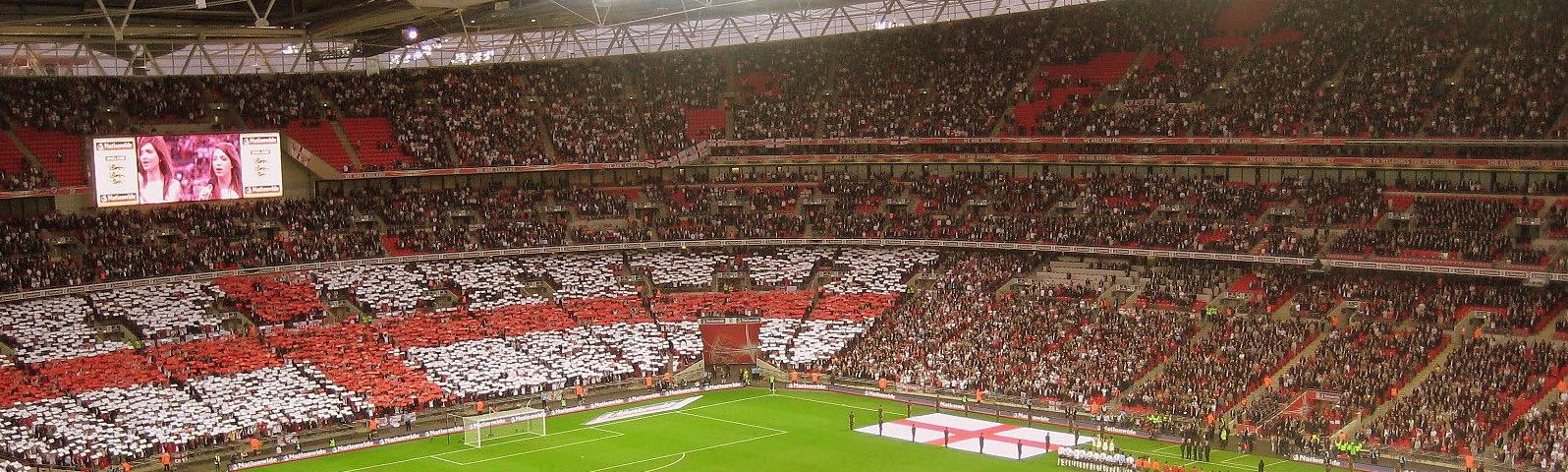 Wembley_Stadium_-England