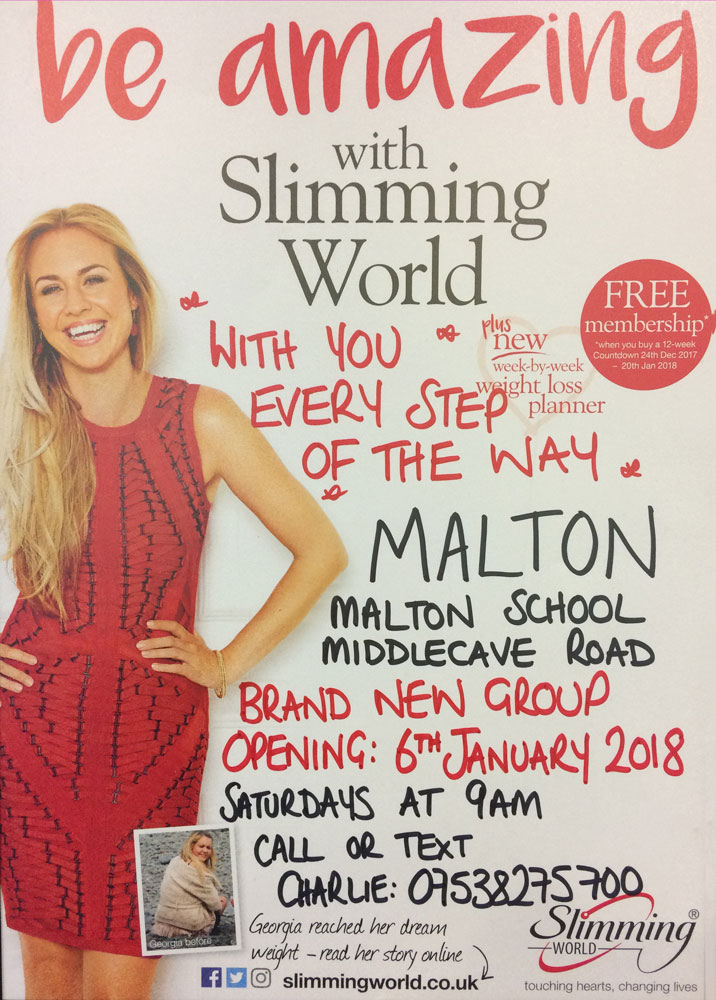 Slimming-World-Classes